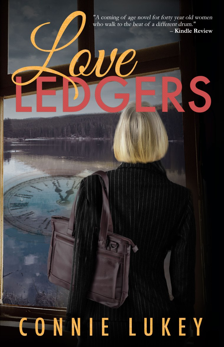 LoveLedgersFullWrap(ebook)